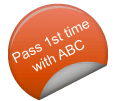 ABC Driving School Corby, Driving Lessons Corby, Driving Lessons in Corby, Driving Instructor Corby, Driving Instructors in Corby, Pass Plus Lessons Corby, Driving School Corby, Driving Schools in Corby.