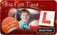 ABC Driving School Corby, Driving Lessons Corby, Driving Lessons in Corby, Driving Instructor Corby, Driving Instructors in Corby, Pass Plus Lessons Corby, Driving School Corby, Driving Schools in Corby